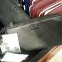 Calvin Klein outlet: a tárca 99 helyett 65 euro. 20 ezer forint.