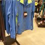 Nike outlet: a praktikus dzseki pont ugyanennyibe kerül.