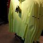 Nike outlet: 65 euro.