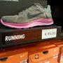 Nike outlet: 28 ezer forint.
