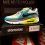 Nike outlet: ez még nem ment ki a divatból?