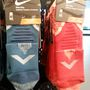 Nike outlet: 9 euro