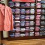 Ralph Lauren outlet: vegyen itt inget, annyiba kerül, mint egy fast fashion boltban.