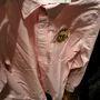 Ralph Lauren outlet: a női ing is annyiba kerül.