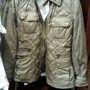Ralph Lauren outlet: kár, hogy ez a kabát leárazva is 299 euro, azaz 93.400 forint.
