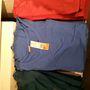 Calzedonia outlet: de puha póló már 8 euróért kapható.