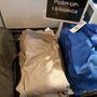 Calzedonia outlet: és a push up leggings is csak 10 euro, azaz 3100 forint.