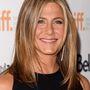 A győztes már lassan két évtizede Jennifer Aniston Rachel-fazonja, amit 1996 óta csaknem 10,6 millió nő vágatott magának.