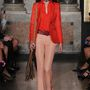 Idén meglepő módon a Gucci, Emilio Pucci illetve a MaxMara is látott fantáziát a korszakban. Emilio Pucci