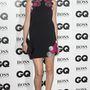Lara Stone a GQ rendezvényére viselte