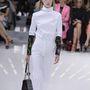 A Dior szerint még jövő nyáron is divat lesz a garbó.