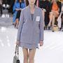 Christian Dior 2015 tavasz-nyár