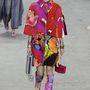 Chanel 2015 tavasz-nyár