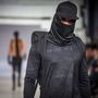 Forradalmárok, lázadók, szabadságharcosok öltözékéből inspirálódtak.