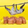 A Mansur Gavriel márkáról eddig még nem sokat – na jó, semmit nem – írtunk, de most elérte ingerküszöbünket a letisztult formájú, drága bőrtáskákat áruló márka új kampánya.