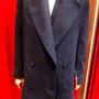 Camaieu, WestEnd: Ez a kabát most 7000 forintért az öné lehet.