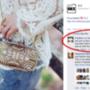 És ez pedig már a 6ks.com Facebook oldalán található felháborodott kommentek egyike.