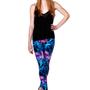 39-39 euró közötti áron vihetők a Nushi leggingsek.