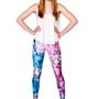 Ennek a leggingsnek a tervezője, Petyka, 49 euróba kerül.