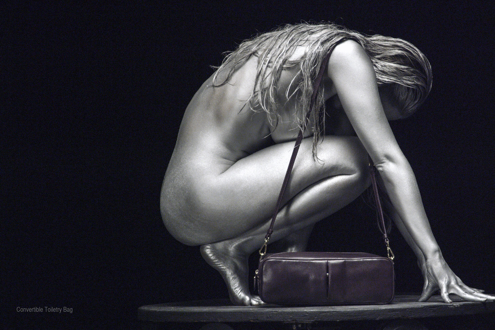 Fekete punci galéria képek