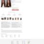 Ez pedig a stock fotós oldal, ahonnan a fejléc képét vették.