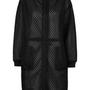 Ez a kabát még ennél is több: 38 ezer.