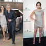 Tekinsten el attól, hogy George Clooney is szerepel a képen.