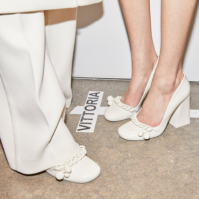 A Kanye West féle Yeezy cipővel búcsúzunk!