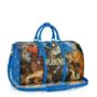 Vajon milyen ruhával mutat majd jól ez a Rubens festményes táska?